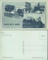 S,GIORGIO IONICO SALUTI IN 3 BELLE VEDUTINE-62931