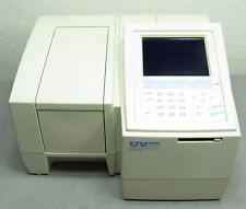 Shimadzu UV Mini 1240 UV-VIS Spectrophotometer
