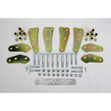 "High Lifter 2"" Lift Kit for Yamaha 2014-17 Viking 700 700 VI EPS YLK700V-50"