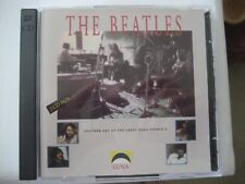 The BEATLES - SO TIRED (Another Day At Abbey Road Studios) 2CD set IMPORT NM++
