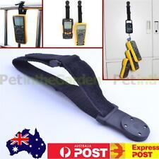 Multi-Meter Hanging Loop Strap & Magnet Kit Hanger For Fluke Instruments Tool