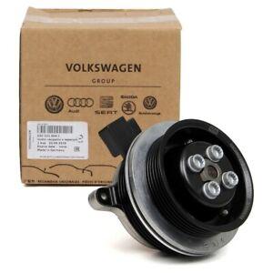 ORIGINAL Audi VW Wasserpumpe A1 GOLF 5 6 PASSAT POLO 1.4 TSI 03C121004J