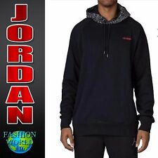 f50aae3e1e Nike Men s Big Tall Fleece Sweats   Hoodies