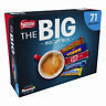 NESTLE THE BIG BISCUIT BOX 70 CHOCOLATE BISCUIT BARS PACK LUNCH SNACKS 244044