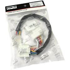 HKS 4103-RT007 Turbo Timer Wiring Harness Fits: Altezza Aristo Supra Trueno