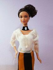 Barbie Philippines Dolls of The World Collector Sammler