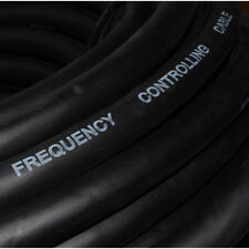 8 way pulse audio frequncy controlling cable. 10m