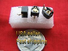 5pc  .4-6.0pf (6pf) 250v  variable trimmer capacitor from Erie FREE SHIPPING