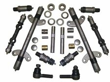Front End Repair Kit 1955 Chrysler Windsor & New Yorker with Power Steering NEW