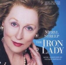 Maria Callas - The Iron Lady (die Eiserne Lady)
