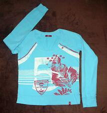 Hüftlange Esprit Damen-Pullover & -Strickware mit