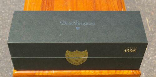 Catalog 1998 Dom Travelbon.us