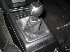 New 90 - 95 VW CORRADO G60 MANUAL REPLACMENT GEAR SHIFT LEVER BOOT