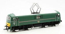 Hornby DieCast DC OO Gauge Model Railways & Trains