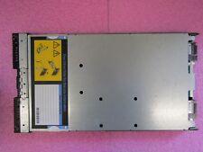 00JY733 00JY738 IBM System Board for HS22 Blade
