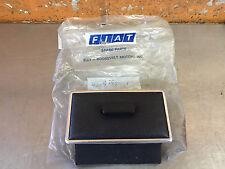 Fiat 128 - Ashtray            #4208198              BP295