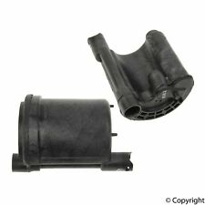 Fuel Filter fits 1998-2002 Toyota Corolla  GENUINE