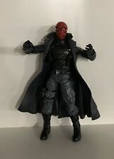 Marvel Legends Red Skull Mandroid BAF Wave Loose