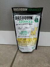 New listing Dasuquin Advanced Soft Chews Small To Medium Dogs 64 count