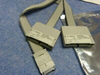 New Agilent E5346A High Density Probe Adapter