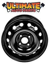 Steel Wheel Rim (14 inch) for 01-05 Honda Civic