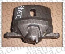 Disc Brake Caliper Front-Right/Left Nastra 12-2346