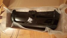 """Genuine Land Rover Range Rover Sport (L494) Rear Towing Tow Eye Cover """"Black"""" ."""
