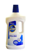 Johnson Pledge Multi Surface Polish 750ml Formerly known as Johnsons KLEAR