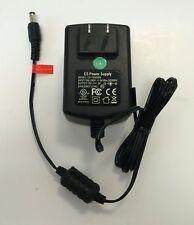 Genuine CS Power Supply Switching Adapter CS-1202000