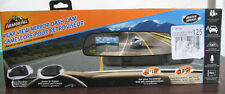 Armor All ADC2-1004-BLK Rear View Mirror Dash Cam (Black)