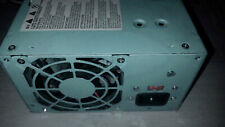 Bestec 300W Power Supply Unit / PSU ATX-300-12Z