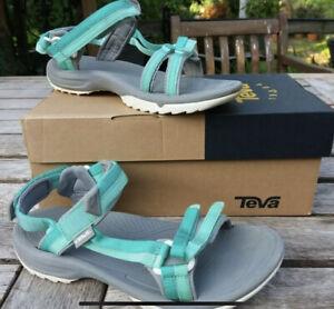 Teva sandals - Terra F1 - Ladies Size 7
