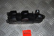 Lexus IS II Window Swich RHD 84040-53070