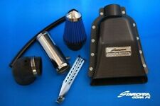 ADMISSION D'AIR FROID COLD AIR INTAKE M-5514 RENAULT CLIO 2.0 RS 2002- AERO FORM