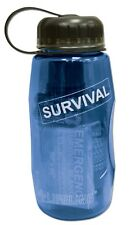 Lifeline Reusable Water Bottle Winter Survival Kits