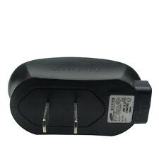 Genuine Samsung SAC-45 SAC-46 SAC-47 SAC-48 Adapter for ST30 ST45 ST60 ST70 ST50