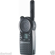 Motorola CLS1413 Two-way Radio (Tough and Rugged Business Radio) CLS Series 4 CH