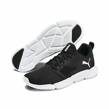 PUMA INTERFLEX Modern Men's Sneakers Unisex Shoe Running
