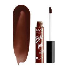 NYX Epic Ink Lip Dye in Invasion EILD10