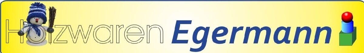 Holzwaren Egermann