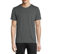 Theory Mens Andrion.Zephyr Wash T-Shirt