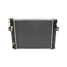 Radiator for TCM Forklift FG20-30T6/T3/T7 H20 K21 TD27 236L2-10101 10102