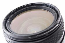 Nikon AF Nikkor 35-70mm f/2.8 AF Zoom Lens As-Is from Japan Tokyo