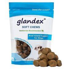 Glandex Soft Chews