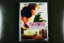 Japanese Movie Drama We Were There Live Action Movie DVD English Subtitle