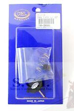 HONDA GL1500 GOLDWING ACCELL CARB PUMP DIAPHRAGM 1988 - 2000