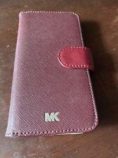 Michael Kors Iphone 7/8 Case Used