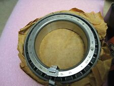 Timken Tapered Roller Bearing 497 & 493