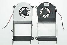 Samsung Np R18 R19 R20 R23 R25 R26 Cpu Ventilador de enfriamiento mcf-913pam05 Ba31-00048a B79