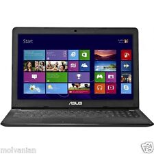 "ASUS F502CA-EB31 LAPTOP INTEL i3 4GB 500GB 15.6"" LCD, BRAND NEW, BEST OFFER!"